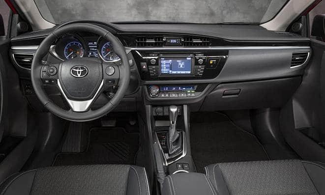 noi that toyota corolla altis 2015 toyota tan cang - Toyota Corolla Altis 2015 : Làm chủ cuộc chơi - Muaxegiatot.vn