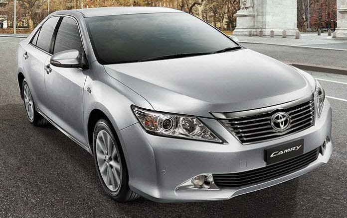toyota-camry-2014-toyota-tan-cang-1