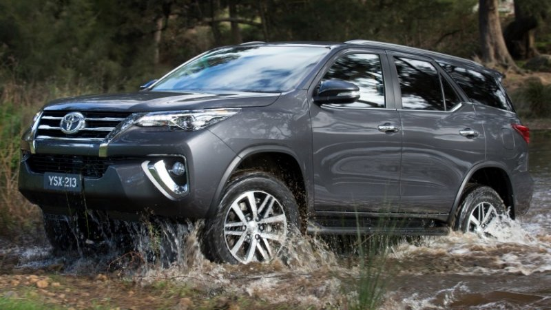 hr_15_Fortuner_Reveal_08-e1437030653178-850x479