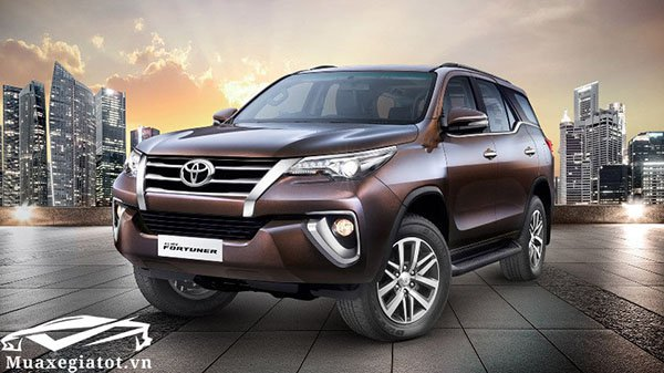 gia-xe-toyota-fortuner-2018-muaxegiatot-vn-32