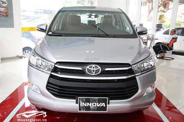 Toyota-Innova-2-0E-2017-2018-MT-so-san-1-muaxegiatot-vn-768x510