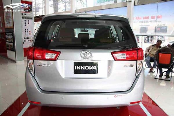 Toyota-Innova-2-0E-2017-2018-MT-so-san-5-muaxegiatot-vn-768x512