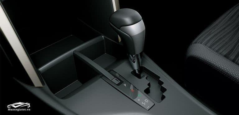 innova performance 1509375850 96120 768x372 - So sánh xe 7 chỗ Toyota Innova 2021 với Chevrolet Orlando 2021 - Muaxegiatot.vn
