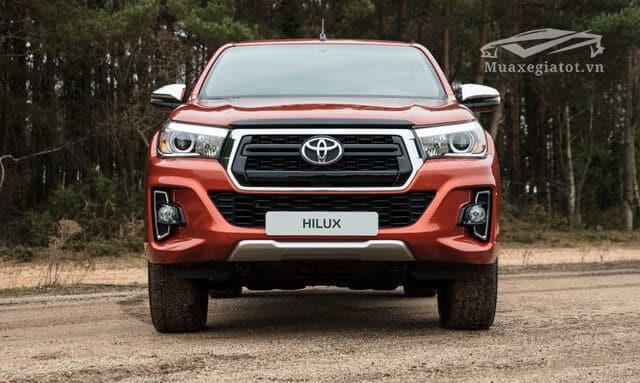 Toyota-Hilux-2018-Muaxegiatot-vn-2