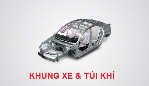 gia xe mazda 3 2019 1 5l facelift muaxenhanh vn 18 - Mazda 3 2020 1.5L sedan giá bán kèm khuyến mãi #1 - Muaxegiatot.vn