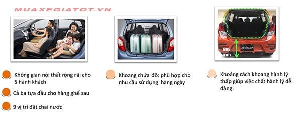 khong-gian-noi-that-khoang-hanh-ly-wigo-2018-muaxegiatot-vn