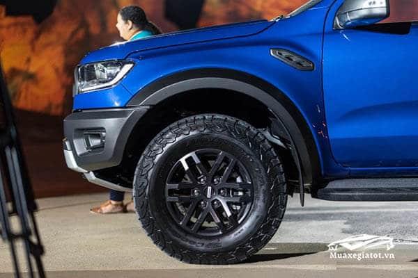 mam-xe-ford-ranger-rapror-2018-2019-muaxegiatot-vn