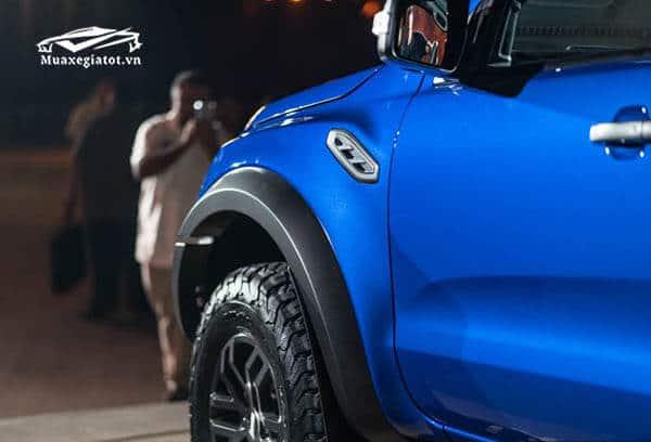 op-ve-xe-composite-ford-ranger-raptor-muaxegiatot-vn