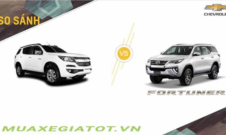 so-sanh-fortuner-va-chevrolet-muaxegiatot-vn-2