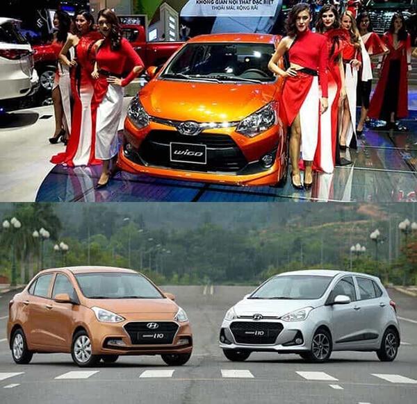 so sanh toyota wigo va hyundai grand i10 muaxegiatot vn 5 - So sánh Toyota Wigo 1.2 MT 2020 với Hyundai i10 1.2 AT 2020 - Muaxegiatot.vn
