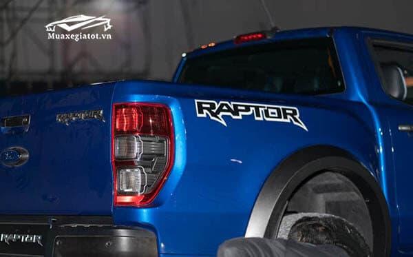 thung-xe-ban-tai-ford-ranger-raptor-2018-2019-muaxegiatot-vn