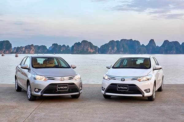 vios e mt so san muaxegiatot vn - An toàn và tiện nghi hơn với Toyota Vios 1.5E (MT và CVT) - Muaxegiatot.vn