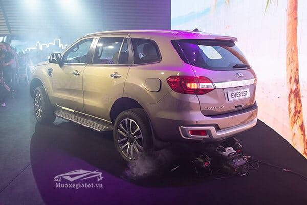 duoi-hong-xe-ford-everest-2018-2019-titanium-20-at-1cau-muaxegiatot-vn