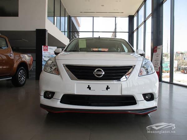gia-xe-nissan-sunny-xv-premium-2018-muaxegiatot-vn-2
