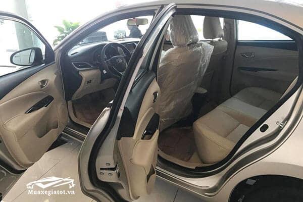 noi-that-xe-toyota-vios-2019-15g-muaxegiatot-vn-11