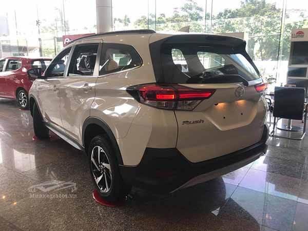den-hau-xe-toyota-rush-15-at-2018-2019-muaxegiatot-vn-27
