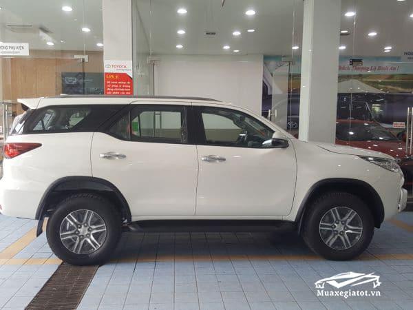 hong-xe-fortuner-2018-2019-may-xang-1-cau-muaxegiatot-vn-2