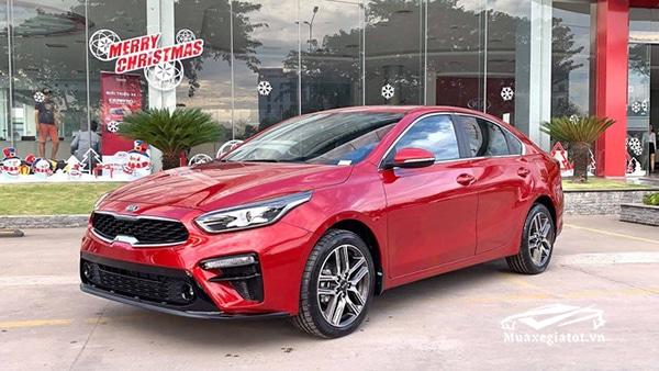 gia-xe-kia-cerato-2019-premium-muaxegiatot-vn-1