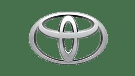 toyota-logo-thumb-2