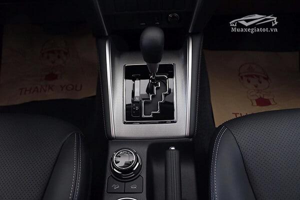 hop so xe mitsubishi triton 2019 muaxegiatot vn 10 - Mitsubishi Triton 2021: Bảng giá, Thông tin xe & Khuyến Mãi! - Muaxegiatot.vn