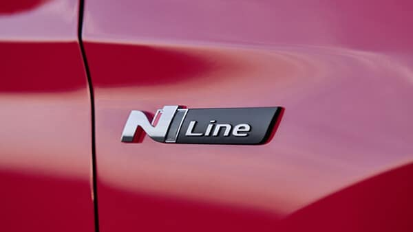 n-line-hyundai-tucson-n-line-2020-muaxegiatot-com