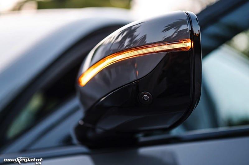 camera 360 xe bmw 530i m sport 2021 2022 muaxegiatot vn - Đánh giá xe BMW 530i M Sport 2021: Đẳng cấp xứng danh ngôi đầu - Muaxegiatot.vn