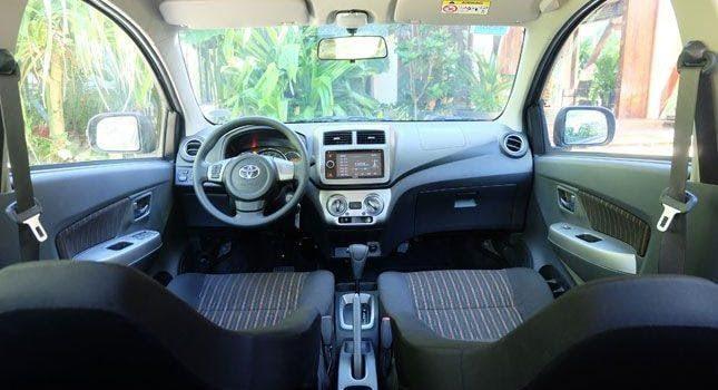 efCm5hm6n7 8xSn0YVlTwb2hh4Pqg535tDCTCME6x6CqgyfEuR7chDQuZBwdB Mp6D5e7FGBf PZlPIwWYB6Py 464x2qTzpydEHLzrDIBKMcLAv 8Are8FKnwU63PUY5VpHncss0 - Các đời xe Toyota Wigo và giá bán tại Việt Nam - Muaxegiatot.vn
