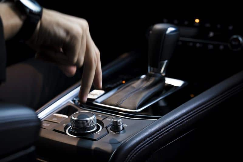goi an toan mazda cx5 2021 ra mat tai my - Đánh giá xe Mazda CX-5 2022 - Bổ sung công nghệ, phiên bản mới, tăng giá bán - Muaxegiatot.vn